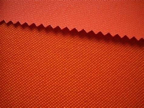 Bahan Kain Polyester Dinir Dinier 300d Untuk Tas Dengan Motif Keren 4 Mengenal Bahan Bahan Kain Tas Yang Sering Digunakan Pada