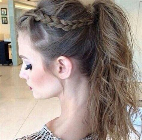 peinados de fiesta para pelo no tan largo peinados en cabello no tan largo newhairstylesformen2014 com