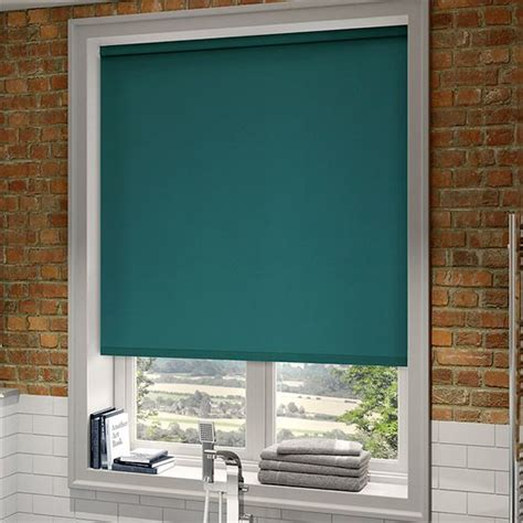 cheap bathroom blinds uk the 25 best teal kitchen blinds ideas on pinterest