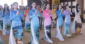 rentas topes ao 2016 top 36 hoa hậu biển việt nam 2016 đọ sắc trong t 224 225 o d 224 i