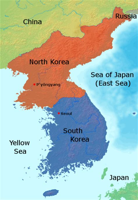 5 themes of geography north korea what is north korea political geography now