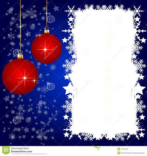 imagenes de yoga para navidad fondos navidad para fotos fondos de pantalla