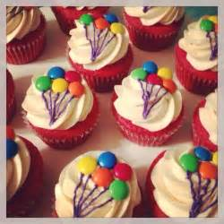 25 best ideas about birthday cupcakes on