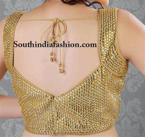 golden color blouse blouse in golden colour lace henley blouse