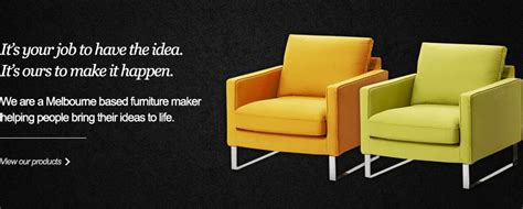design your own home melbourne custom made furniture design your own sofa and lounges