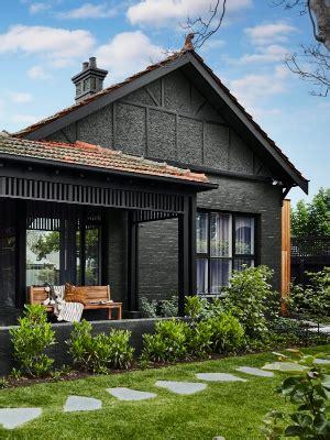 view popular house exterior paint colour schemes dulux