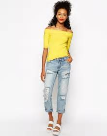 Fall 2014 fashion trends for teens quotes