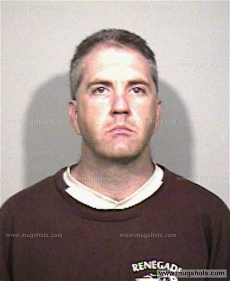 Wesley Snipes Criminal Record Wesley Snipes Mugshot Wesley Snipes Arrest Madera County Ca