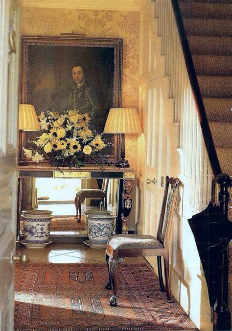 classic english country home english decor english