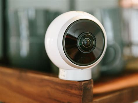 special report your home security cameras can be hacked