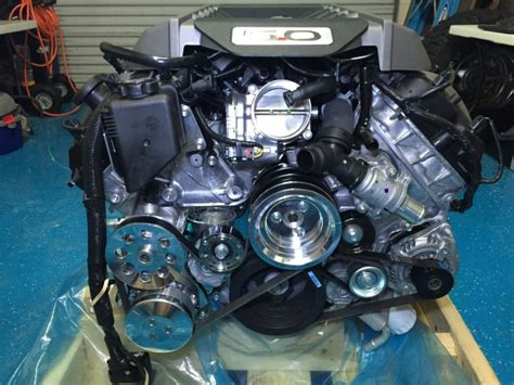 ford coyote motor for sale quelques liens utiles