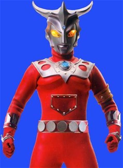 film ultraman leo robot ultraman leo ultraman wiki fandom powered by wikia