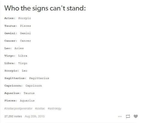 google images zodiac signs funny zodiac tumblr google search zodiac stuff