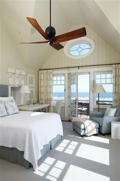beach style bedrooms 17 gorgeous beach style bedroom design ideas style