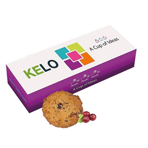 New Produk Tekpuk Oat Cookies Asi Booster personalised box of oatmeal cookies biscuits distinctive confectionery