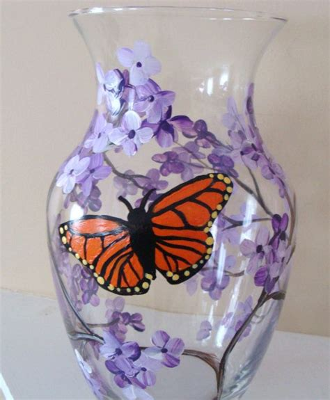 1000 images about butterfly release ideas pictures on