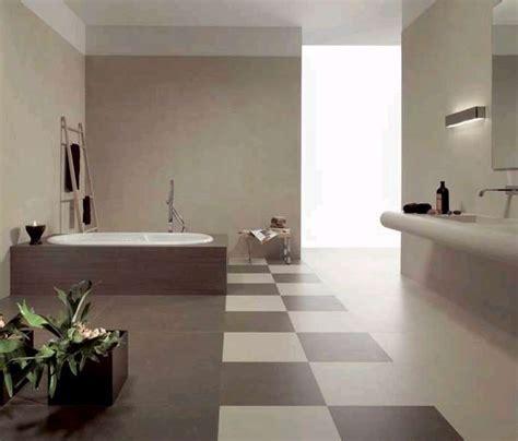 badezimmerwand textur ideen gro 223 e fliesen gro 223 formate fliesen grossformat