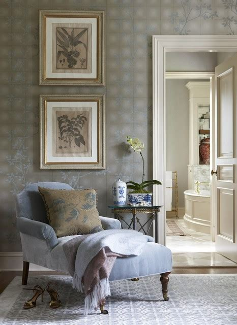 beautiful bedrooms by cindy rinfret bedroom new york beautiful bedrooms by cindy rinfret bedroom new york