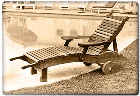 plans for wooden chaise lounge pdf diy chaise lounge plans download diy wood lawn chair