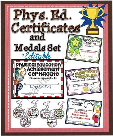 welcome to get set for school award winning 7 best images about awards on back to school student and award certificates