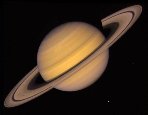 saturns axis understanding saturn s spin axis