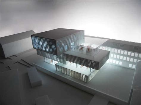 the culture house culture house copenhagen building denmark architect images e architect