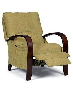 high leg recliners sale 1000 images about chairs on pinterest slipcovers