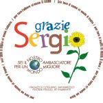 accordi ci vuole un fiore www sergioendrigo it news 2004 03 30 mostra convegno