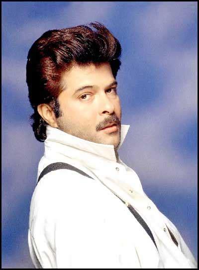 film nayak biography all bollywood star profile anil kapoor biography