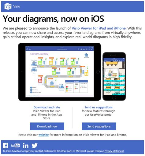 visio viewer android microsoft visio visio viewers for mac and