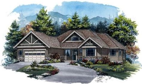 plan of the week jenish house design houses and yards