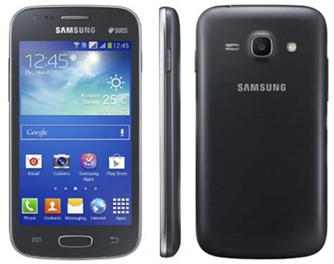 doodle runner galaxy ace samsung galaxy ace 3 duos price in malaysia specs technave