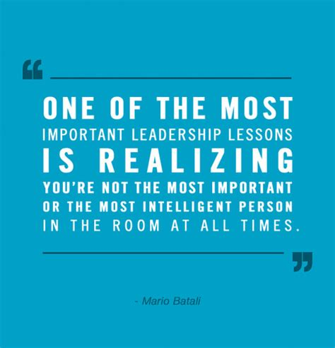 famous quotes on servant leadership. quotesgram