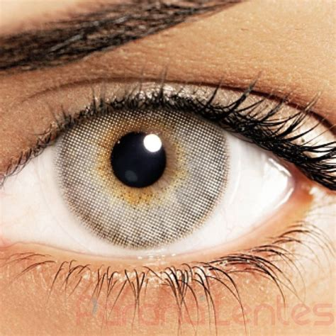 color contacts for 25 best ideas about color contacts on