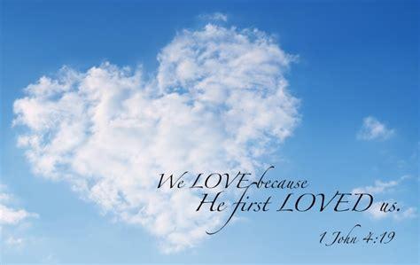 images of love of god god s kind of love spirit