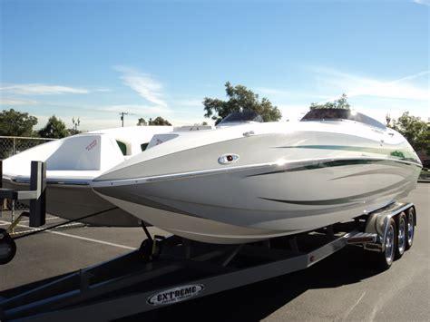 eliminator fun deck boats for sale by owner 2009 eliminator fundeck river daves place