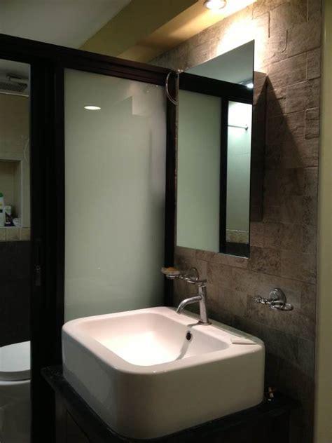 club ultima cebu room rates club ultima residences 2 bedroom loft unit sale