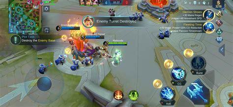 mobile legends bang bang   fuer