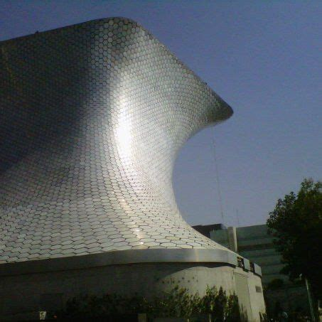 file:mexico soumaya museum.jpg wikimedia commons