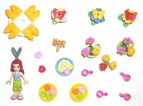 lego friends butterfly clipart   cliparts