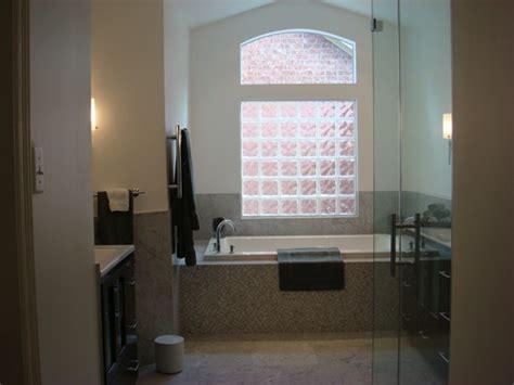 new trends in bathroom design apartment trends in bathroom design trends in bathroom design
