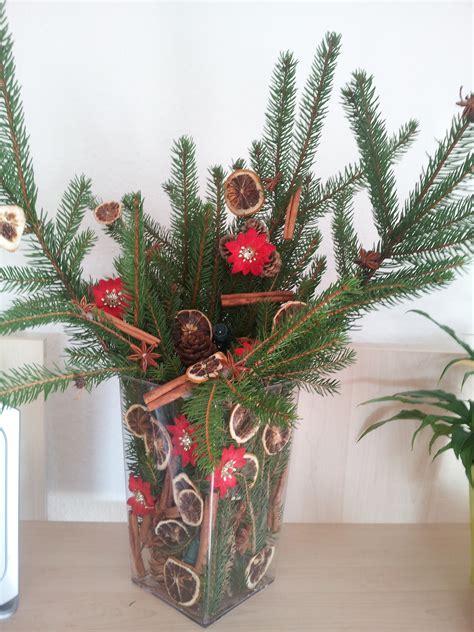 weihnachts dekoration sr decoration
