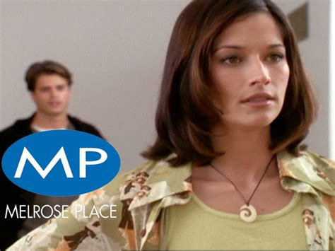 melrose place season 5 season 5 at t u verse
