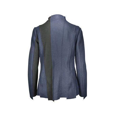 Jil Sander Jacket second jil sander panelled jacket the fifth collection