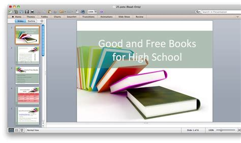 Education Powerpoint Themes Free Download Listmachinepro Com Free Education Powerpoint Templates