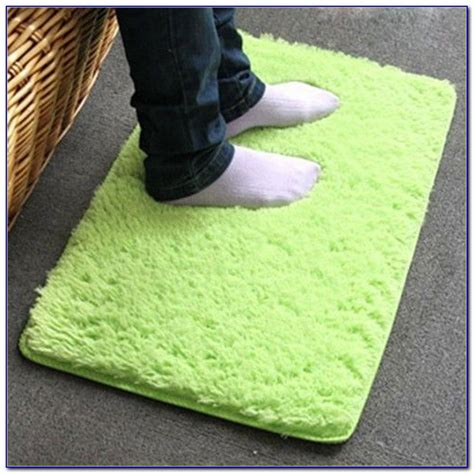 cool bathroom rugs cool bathroom rugs rugs home design ideas ymngqnlqro60956