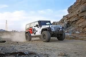 k n new jeep jk snorkel intake system taw all access