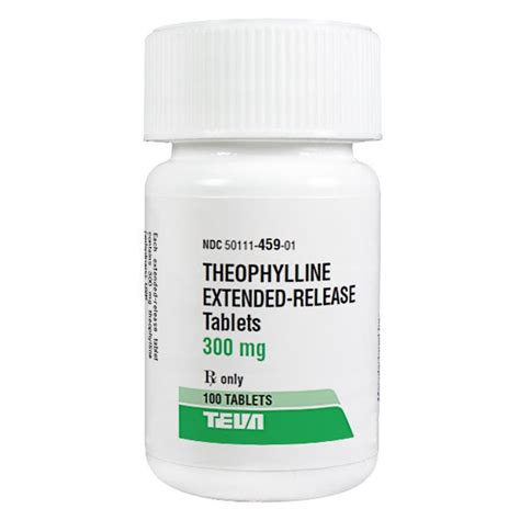 theophylline for dogs buy theophylline for dogs theophylline for cats
