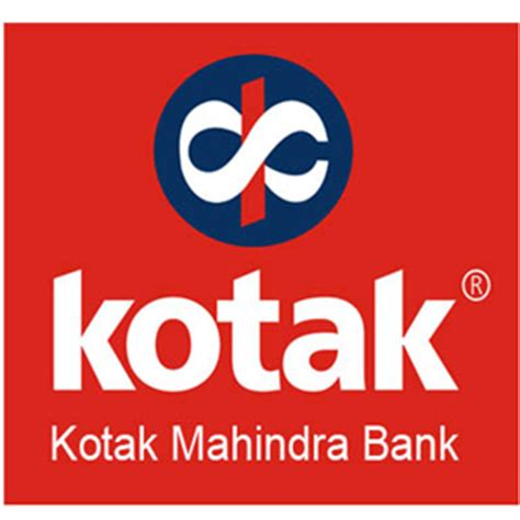 careers in kotak mahindra bank kotak mahindra bank limited career notification