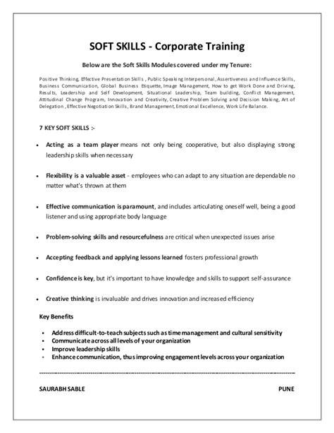 resume teamwork exle display leadership skills resume excel homework